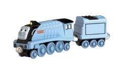 Take Along Engine (Spencer by Take Along Thomas the Tank Train Engine)