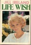 Life Wish, Ireland, Jill, 0316109266
