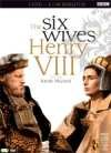 Download The Six Wives of Henry VIII [Region 2] in PDF ePUB Free Online