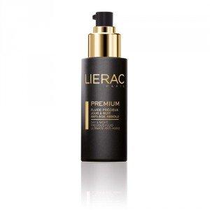 Lierac Премиум день и ночь Precious Fluid 1.6 Oz