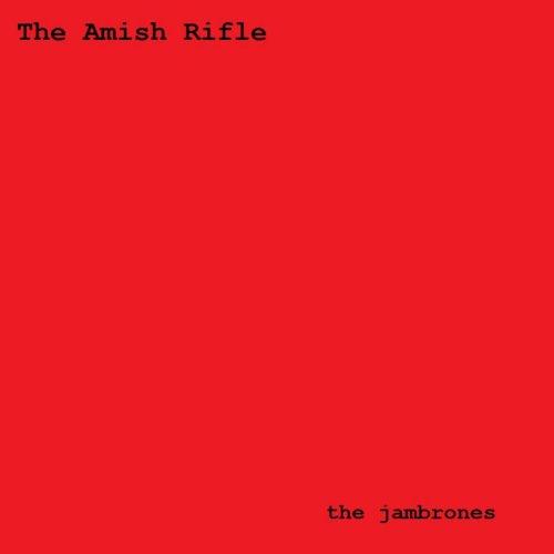 The Amish Rifle - Single ()