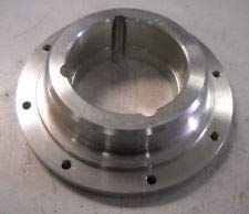 Warner Electric 540-0318 Rotor HUB for Clutch OR Brake - SF, SFC Series, Compatible Model/Part Number SF-1225, SFC-1225, RTR HUB SF/SFC-1225