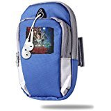 [BENS Stranger Things Armband Arm Bag Package For Sports Running For Iphone Samsung Galaxy Key Money] (Dance Costumes Atlanta)