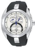 - Seiko Arctura Men's Kinetic Watch SNL059