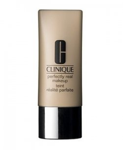 Clinique Perfectly Real Makeup 34 (N)