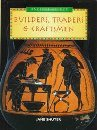 Builders, Traders and Craftsmen, Jane Shuter, 1575727366
