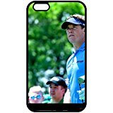 Christmas Gifts lee westwood newest iPhone 6 Plus/iPhone 6s Plus cases