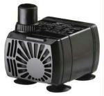 Danner 80405 Statuary Pump, 35-GPH