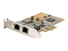 IBM - Fru Intel Gigabit Ethernet expansion card - Option 90P3777