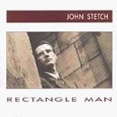 Rectangle Man by John Stetch (1992-10-16)