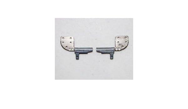 E642011595 Left and Right Dell Latitude E6420 Hinge Kit
