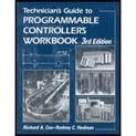 Technician's Guide to Programmable Controllers Workbook