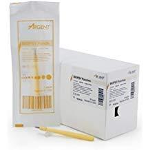 McKesson Argent - Biopsy Punch - Dermal - 2 mm - 25pcs/Box - Kevorkian Biopsy Punch