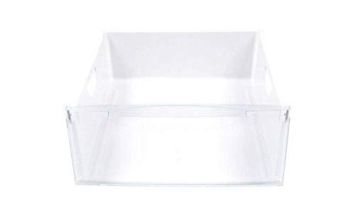 Cajón 490 x 480 x 160 de referencia: 9791438 alta para congelador ...