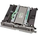Ricoh Transfer Unit ACCS