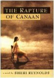 """The Rapture of Canaan"" av Sheri Reynolds"