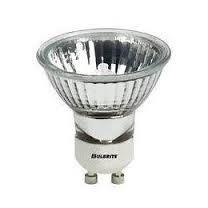 Halogen Light (Broan Gu10 compare prices)