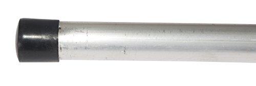 Stansport Telescoping Tent Pole