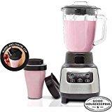 faberware blender drink cup - 1