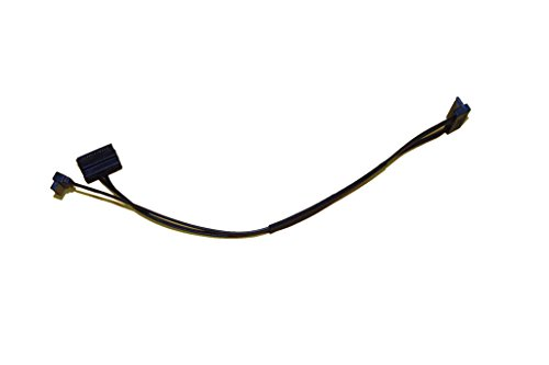 Lovinstar SSD Data Power Cable For iMac A1312 27-inch Mid 2011 P/N:593-1330 A by Generic (Image #1)