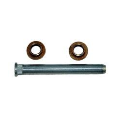 Door Hinge Pin Kitjeep Grand Cheroke 1994 To 1998 1-Door, Qty: 100, Apps: one door, Other: 38422(MM) Tools Equipment Hand Tools by Auto Body Doctor