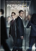 Person of Interest (Brand)