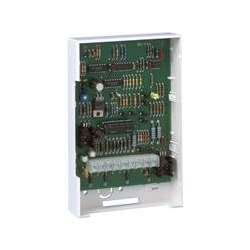 Honeywell Ademco 4297 Isolation / Extender Module