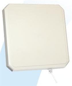 Laird S9028PCL (LHCP) Indoor RFID Antenna (902-928 MHz)