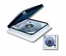 Fan-Tastic 801200 Create-A-Breeze RV Roof Vent