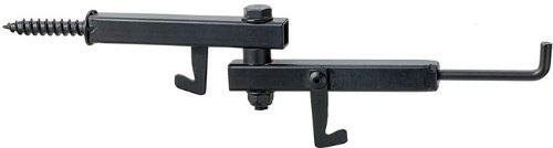 (Allen Company Compact Gun and Bow Hanger)