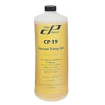 Viscosidad del aceite de cocina en cp