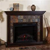 Sunny Designs Santa Fe Fireplace Media Console, 28'' by Sunny Designs
