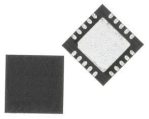RF Receiver Si4355 EZRadio Receiver 5 pieces