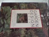 The Garden Design Book, Anthony Paul and Yvonne Rees, 0004125932