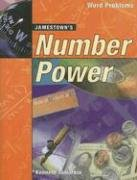 Jamestown's Number Power: Word Problems