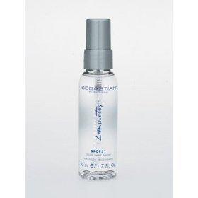Sebastian Laminates Drops Liquid Shine Polish (Gloss Liquid Sebastian)