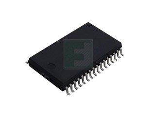 ALLIANCE MEMORY AS6C1008-55SINTR AS6C1008 Series 1-Mbit (128 K x 8) 3 V 55 ns CMOS Static RAM - SOIC-32 - 5 item(s) ()