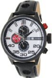 tommy-hilfiger-jackson-multifunction-mens-watch-1790787