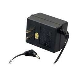 united-security-ac-2p-12v-ac-dc-adapter-with-35-mm-plug