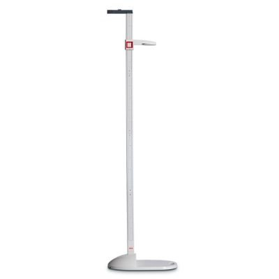 Seca 213 Portable Stadiometer Height Rod product image