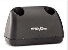 welch-allyn-medical-products-universal-charger-no-instrument-heads-two-71670-nicad-handles
