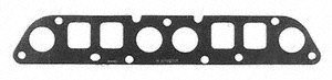 MAHLE Original MS15963X Intake and Exhaust Manifolds Combination Gasket