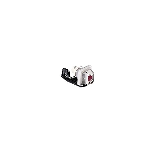 MicroLamp Projector Lamp for Dell 225W, 3000 Hours, 330-6581, KFV6M (225W, 3000 Hours Dell 1510X, 1610HD)