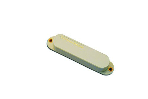 Lace 44445-03 Sensor Hot Gold Electric Guitar Part, Cream by Lace