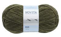 Novita Duo Dark Green (2 Pieces) by Novita Duo (Image #1)