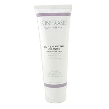 Kinerase Eye Cream