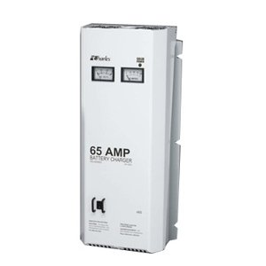 Charles hq series battery charger 65 amp 24v over $150