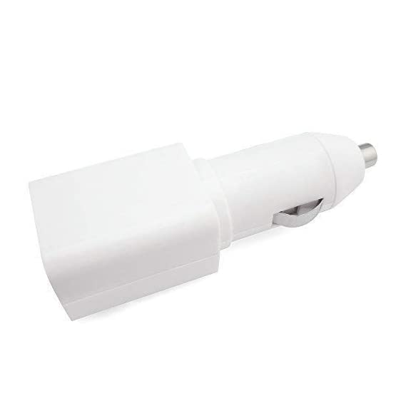 V.T.I. Car Charger SIM Card GSM/GPS Tracker/Professional Ear Bug/Listening Device Voice Callback