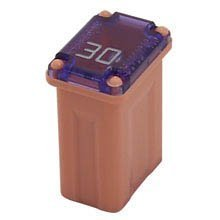 Buss Fuses Fmm20 Micro Female Time Delay