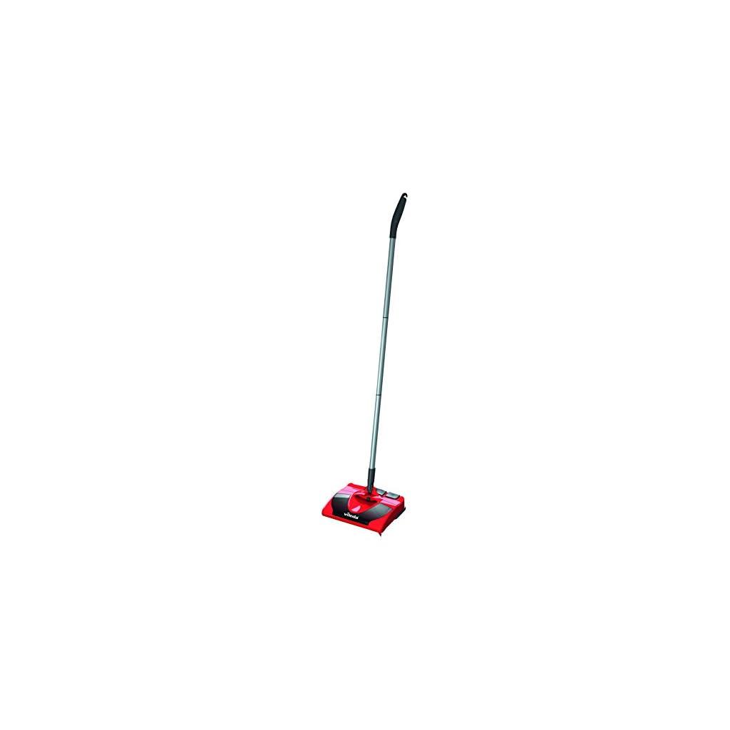 Vileda scopa elettrica 2 in 1 negozio online for Vileda 123186